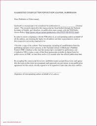 Kindergarten Teacher Resume Substitute Teacher Resume Examples Professional Sample Resume For