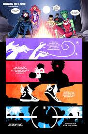 superhero fanfiction Tumblr