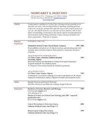 lpn resume ingyenoltoztetosjatekok com entry level lpn resume dot net resume sample
