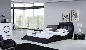 cool bedroom color ideas. cool ideas for bedrooms bedroom color n