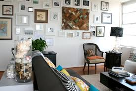 Popular Of Small Apartment Decorating Ideas On A Budget With Small - College studio apartment decorating