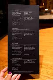 starbucks reserve seattle mixology bar starbucks reserve seattle mixology bar