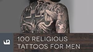 православные татуировки для мужчин на руке Magiya9