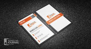 Professional Business Card Templates 75 Free Business Card Templates That Are Stunning Beautiful