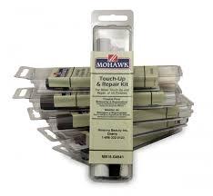 Mohawk Designer Series Stain Mohawk 3 Piece Stain Kit