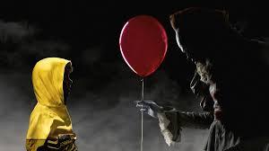"""Résultat de recherche d'images pour """"image ça le clown et Georgy brras coupe"""""""