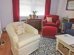 wonderful chair and ottoman slipcover club chairs and ottoman slipcovers chair and a half ottoman slipcover