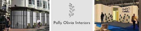 Polly Dunn - KLC School of Design