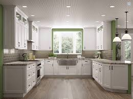white kitchen cabinets for sale. White Shaker Kitchen Cabinets Sale For