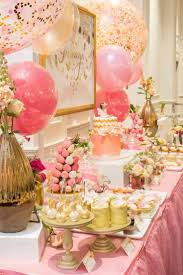 Bridal Shower 101: Everything You Need to Know. Bridal Shower DecorationsBridal  Shower PartyFood ...