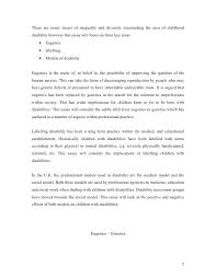 defining success essay titles essay for you  defining success essay titles image 11