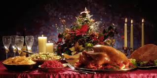 thanksgiving turkey dinner table. Contemporary Dinner With Thanksgiving Turkey Dinner Table P