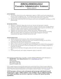 Do You Staple A Cover Letter To A Resume Stapling Resume Therpgmovie 65