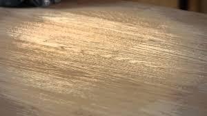 laminate floor repair inspirational how to repair laminate flooring water damage