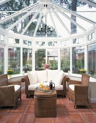 Small Picture 12 best Adverts for Windows doors and conservatories by Stratton