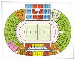 Mercedes Benz Stadium Soccer Seating Chart Sports Events 365 Vfb Stuttgart Vs Hertha Berlin Mercedes