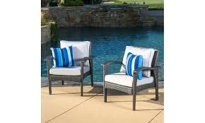 closeout patio furniture closeout patio furniture free