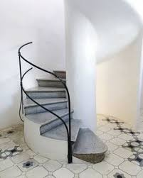 231 Best STAIRS images in 2019 | Hand railing, Stair design ...