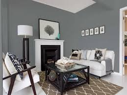 neutral paint colors for living room ideas including beautiful interior bathroom 2018