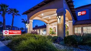 Kaiser Permanente Arena Santa Cruz Ca Seating Chart Hotel Best Western Plus The Sea Santa Cruz Ca Booking Com