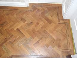 Can You Put Laminate Flooring Over Tile Bathroom Bathroom Mi Picture On Mr  Mrs Smith Lytham