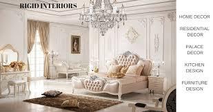 Furniture Design Companies Cool Interior Design And Fit Out New Interior Design Companys