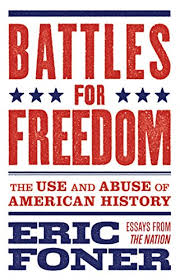 com battles for dom the use and abuse of american battles for dom the use and abuse of american history essays from the