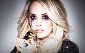 Carrie Underwood Ticketswest