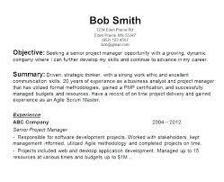 Resume Templates For Educators Unique Teacher Resume Objective Statement Teacher Objective Resume