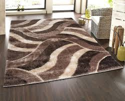 area rugs at menards outdoor flooring exciting on floor for