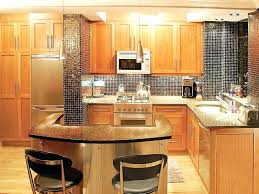 kitchen cabinets in cabinet doors brooklyn ny
