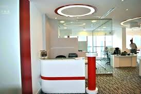 decorating small business. Business Office Decorating Ideas Pictures Small  .