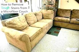 fabric couch cleaner how to clean suede fabric couch microfiber couch cleaner microfiber couch cleaner upholstery