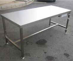 Cleanroom Bench With Shoe Storage U2013 Shoes DesignCleanroom Bench