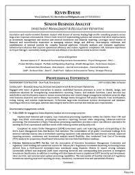 Intelligence Analyst Resume Resume Intelligence Analyst Resume 11