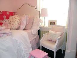 little girl full size bedding sets toddler twin shabby chic girls comforter queen home improvement adorable chi