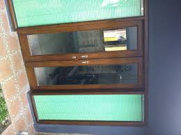 sliding glass doors with blinds. Sliding Patio Doors With Built In Blinds. Glass Blinds B94d T