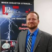 Russell Baldwin - Commercial Sales & Disaster Restoration - JR & Co |  LinkedIn