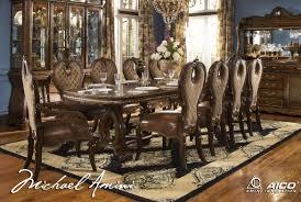 Dining Room Set For Small Space Bettrpiccom Formal Dining Room - Formal round dining room sets