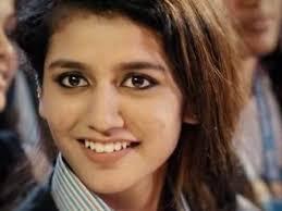 Priya Balasubramaniam Videos: Watch Priya Balasubramaniam News Video