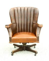 old office chair. Interior: Old Fashioned Swivel Office Chair Lovely Desk For H
