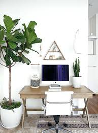 office ideas pinterest. Office Decorations Pinterest Zen Decorating Ideas Best On Bedroom Decor Fall