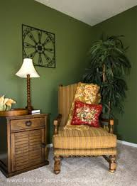 green wall paintDark Green Color Walls  Popular Pastel Warm Interior Paint Colors