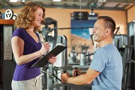 gym instructor a day in the life of a fitness instructor blog be a better you in uk
