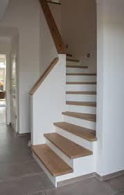 Alles was sie hierfür benötigen bekommen sie bei bausep! Treppen Borger Qualitat In Holz