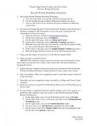 stirring sample resume education section brefash education portion of resume sample resume education section sample resume education section high school stirring sample