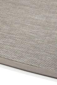grey kitchen rugs. DeKowe - Naturino Colour 002 Grey-Beige Grey Kitchen Rugs