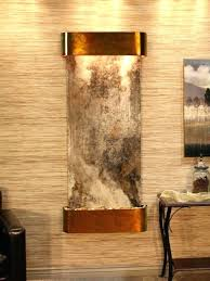 wall fountains indoor rooms with an indoor water feature awesome wall fountain decoration indoor wall fountains