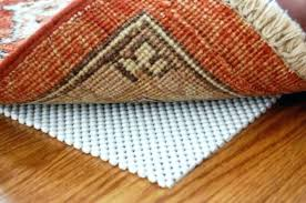 non slip rug pads for laminate floors laminate rug medium size of give the protection for non slip rug pads