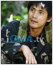 ... J. Caparas's legendary comicbook character, Totoy Bato. Umakyat si Robin sa Mt. Pulag sa Benguet Province to train and gauge kung ready na nga ba siyang ... - 20090310_in3-totoybato01